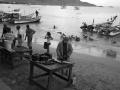 003_fishermen-of-juan-griego_venezuela2013_0234
