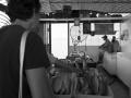 004_fishermen-of-juan-griego_venezuela2013_0236