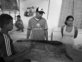 005_fishermen-of-juan-griego_venezuela2013_0239