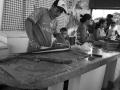 006_fishermen-of-juan-griego_venezuela2013_0242