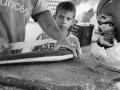 007_fishermen-of-juan-griego_venezuela2013_0243