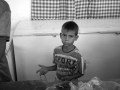 008_fishermen-of-juan-griego_venezuela2013_0245