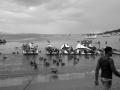 010_fishermen-of-juan-griego_venezuela2013_0251