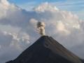 001_acatenango_fuego_vulcano_antigua_guatemala_2010_0380