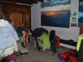 002_acatenango_fuego_vulcano_antigua_guatemala_2010_0205