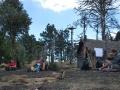 005_acatenango_fuego_vulcano_antigua_guatemala_2010_0228