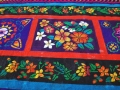01_alfombras_antigua_guatemala_0314