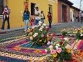 02_alfombras_antigua_guatemala_0225