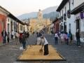 04_alfombras_antigua_guatemala_0318