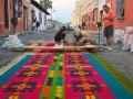 06_alfombras_antigua_guatemala_0304