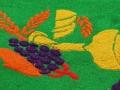 10_alfombras_antigua_guatemala_0562
