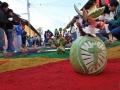 12_alfombras_antigua_guatemala_0509