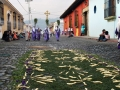 13_alfombras_antigua_guatemala_0231