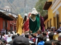 17_alfombras_antigua_guatemala_0623