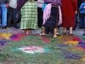 18_alfombras_antigua_guatemala_0462