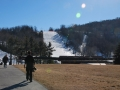 02_appalachian-ski-mountain_0145