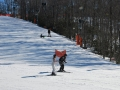 06_appalachian-ski-mountain_0152