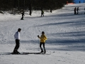 08_appalachian-ski-mountain_0159