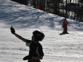 09_appalachian-ski-mountain_0163