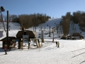 11_appalachian-ski-mountain_0169