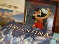 001_argentina_2013_0427