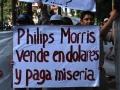 010_argentina_2013_3932