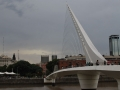 014_argentina_2013_0339