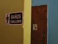 027_argentina_2013_3130