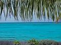 01_bahamas_2016_0001