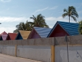03_bahamas_2016_0007