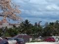 23_bahamas_2016_0076