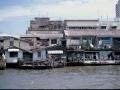 04_bangkok_2004_008_0