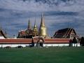 07_bangkok_2004_014_0