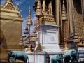 10_bangkok_2004_021_0