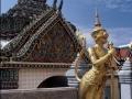 12_bangkok_2004_024_0