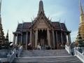 15_bangkok_2004_030_0