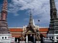 16_bangkok_2004_029_0