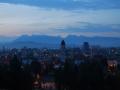 05_ljubljana_0169