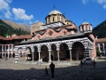 06_bulgaria_macedonia_serbia_2011_0294