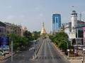 004_burma_myanmar_2009_1064