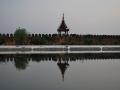 026_burma_myanmar_2009_302