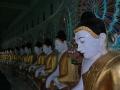 032_burma_myanmar_2009_144