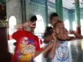 033_burma_myanmar_2009_98