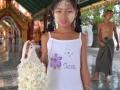 034_burma_myanmar_2009_86
