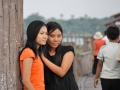 047_burma_myanmar_2009_248