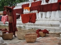 054_burma_myanmar_2009_282
