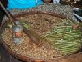 103_burma_myanmar_2009_664