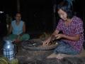 104_burma_myanmar_2009_833