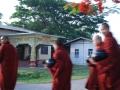 108_burma_myanmar_2009_861