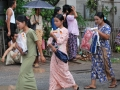 115_burma_myanmar_2009_788